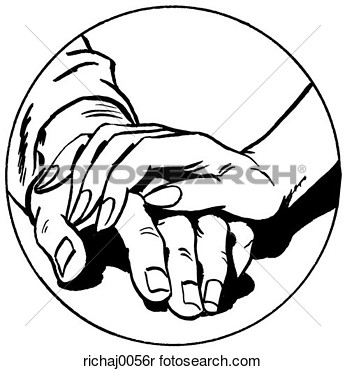 345x370 Caring Clipart 2212492