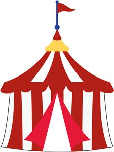 225x300 131 Best Circus Fun Images Diy, Beautiful Pictures