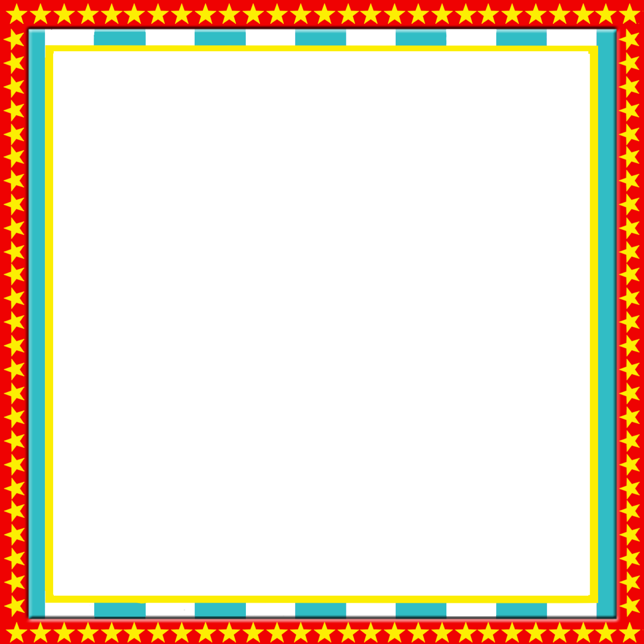 1320x1320 28 Images Of Microsoft Word Carnival Template Blank