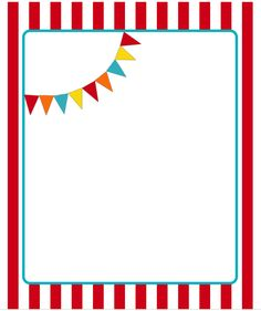 236x281 30 Images Of Blank Carnival Tickets Invitations Template