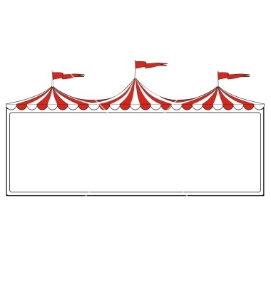 380x400 Carnival Border Clipart Clipart Panda Free Clipart Images V2qyty