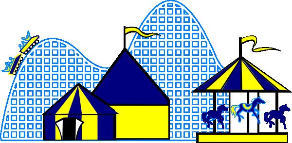 600x295 Carnival A2jaycees4 Clip Art