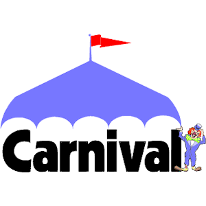 300x300 Carnival Clip Art 2