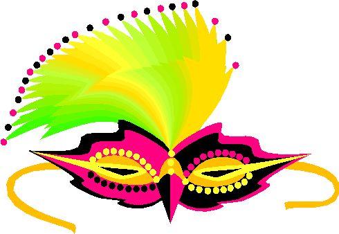 490x338 Carnival Clip Art 5