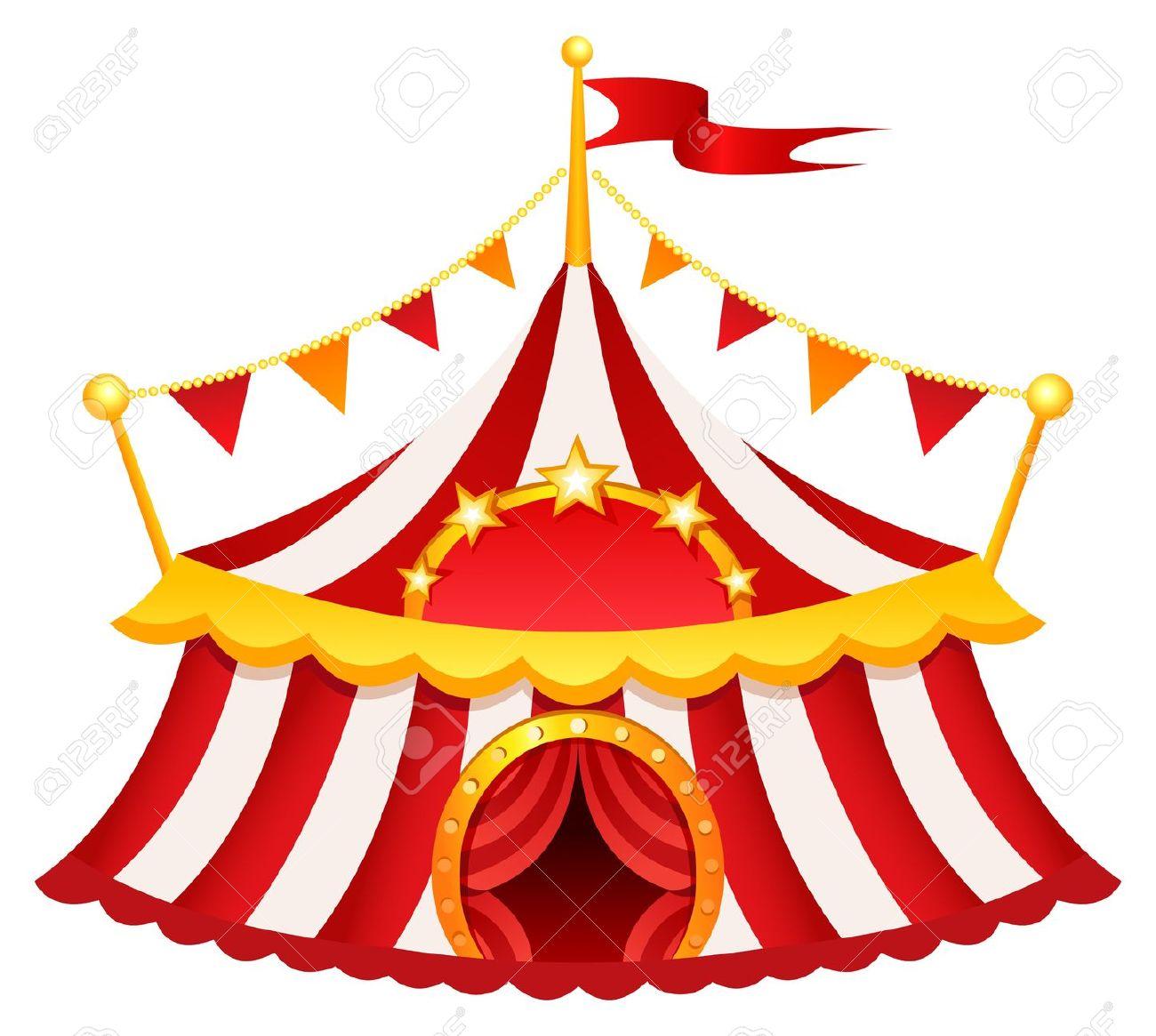 1300x1165 Tent Clipart Kids Carnival