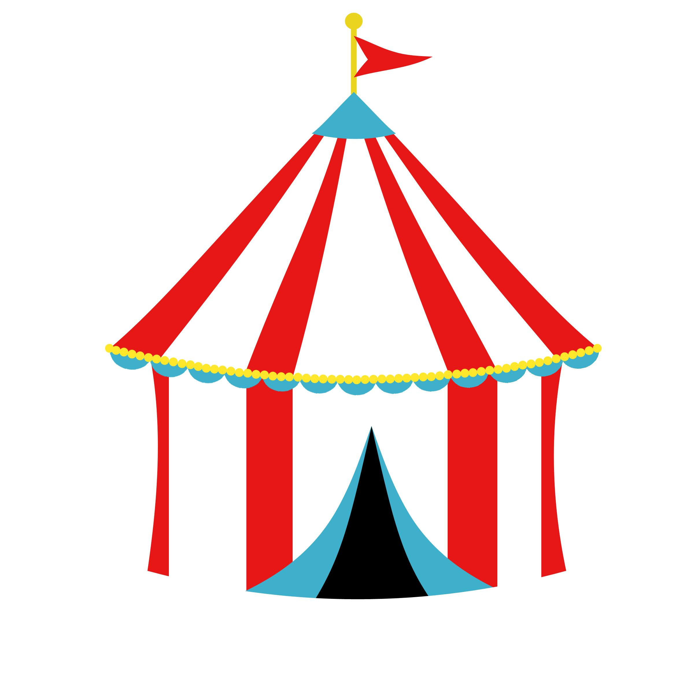 2400x2400 Top Carnival Big Clipart Library