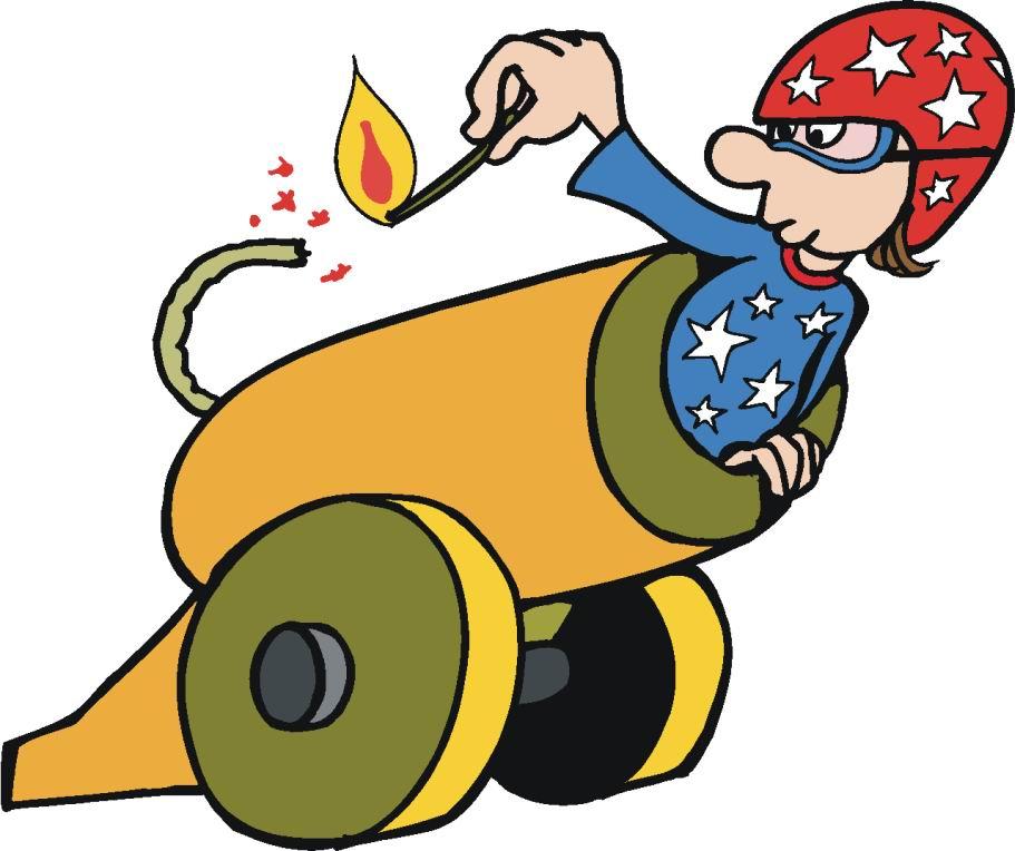 911x764 Cannon Carnival Clip Art Clip Art Circus Clip Art Children Image