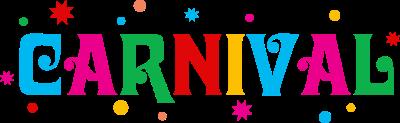 400x123 School Spring Carnival Clipart