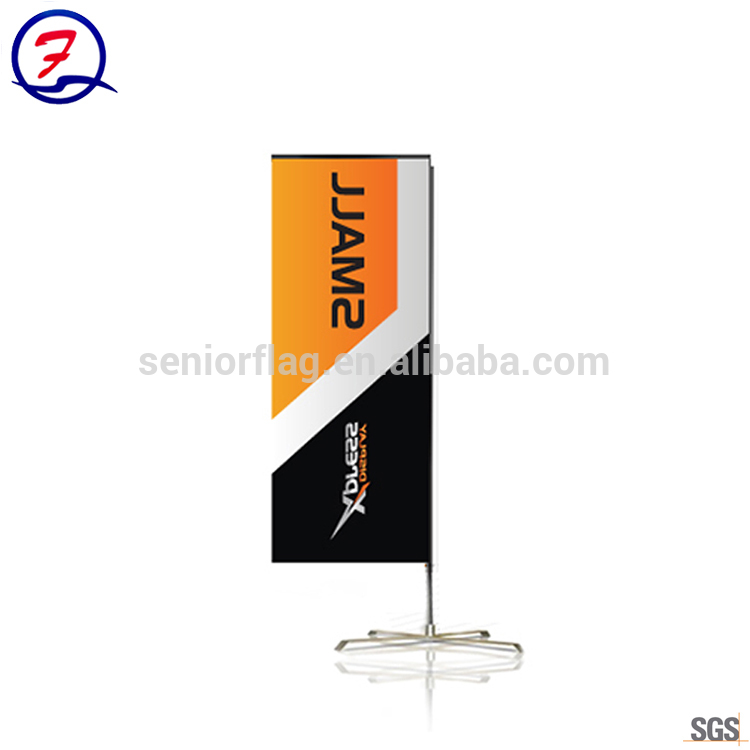 750x750 Carnival Flags, Carnival Flags Suppliers And Manufacturers