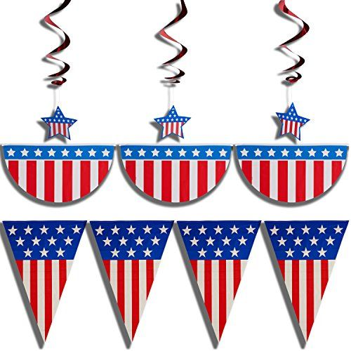 500x500 1670 Best Banners Streamers Amp Confetti Images Leis
