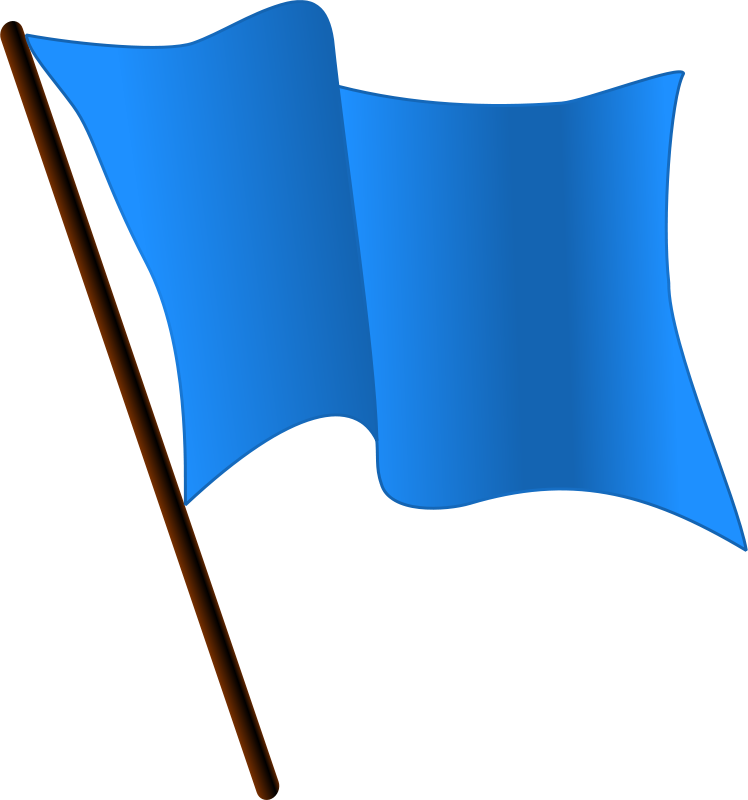 748x800 Flags Clipart