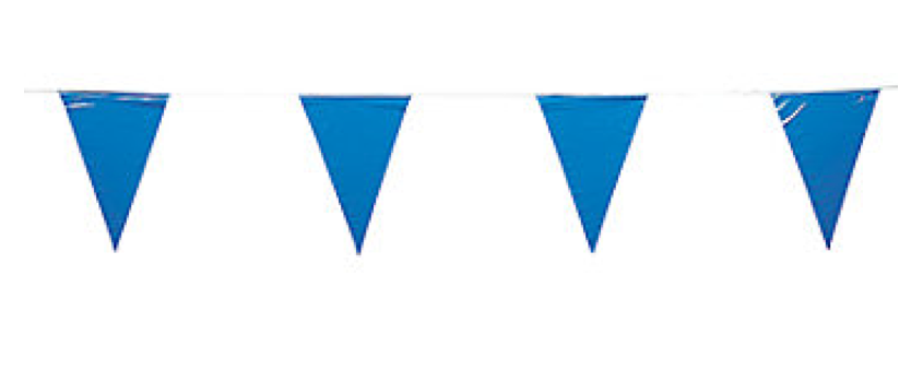 834x340 Pennant Flags,plastic Carnival Banner,party Pennants,outdoor Flag