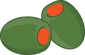300x194 Free Food Clipart Image 0071 0806 1014 0900 Food Clipart