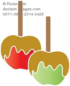 243x300 Carnival Food Clipart Amp Stock Photography Acclaim Images