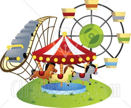 450x370 60 Best Carnival Clipart Images Carnivals, Children