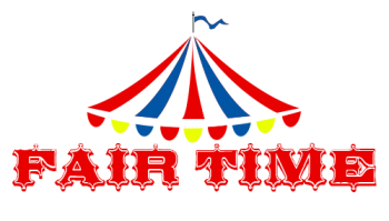 350x199 Blog Fair Time Rentals Carnival Games Amp Fair Concession Rentals