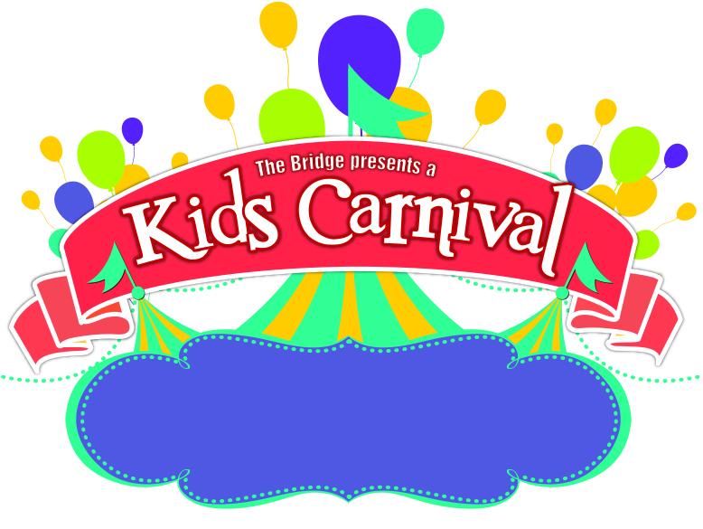 778x585 Carnival Clipart Kids Carnival