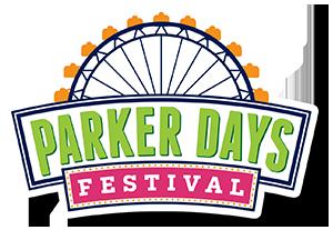 300x207 Parker Days Festival
