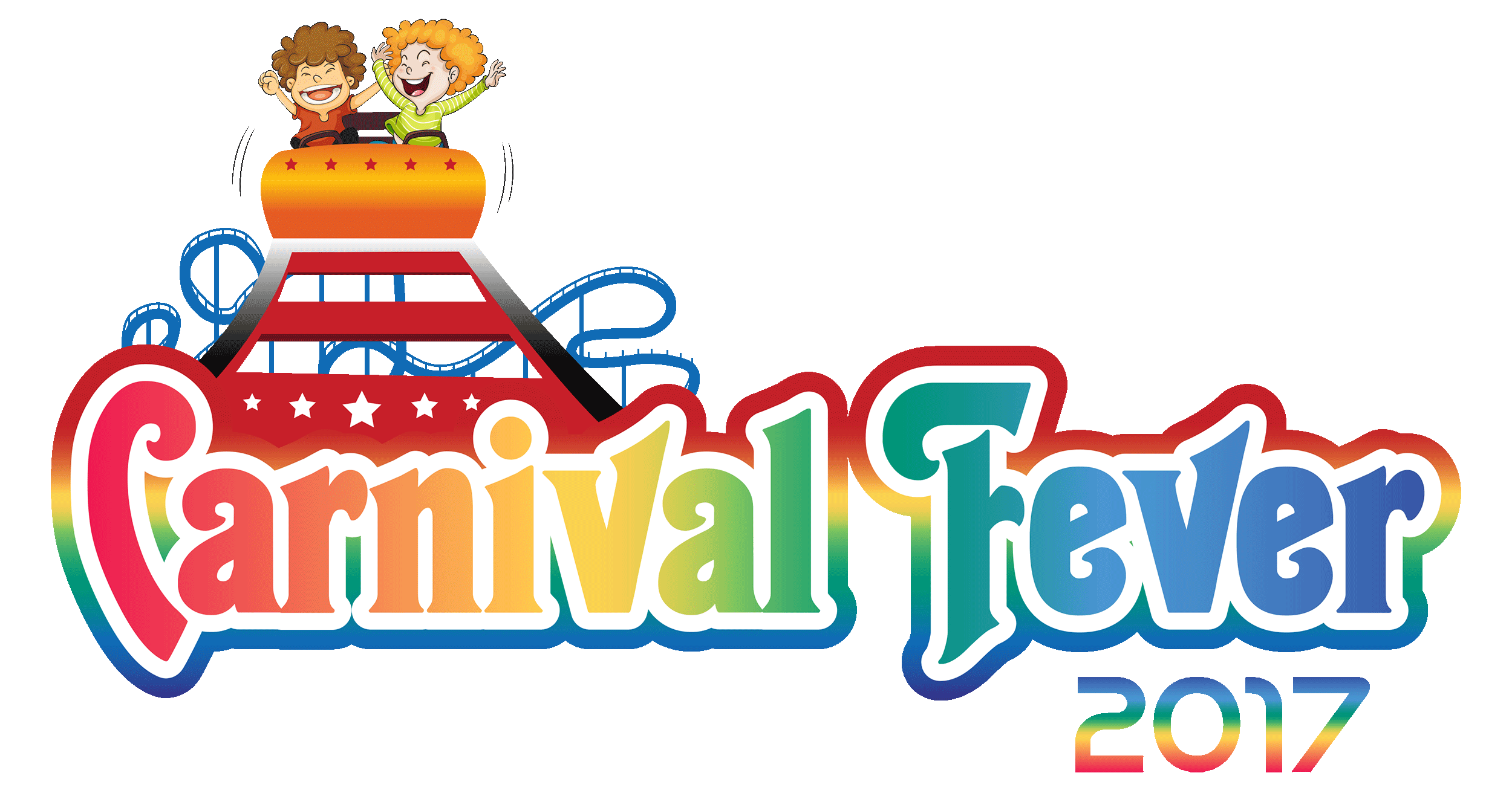 2500x1317 For Carnival Fever 2017 In Cannington From Ticketbooth