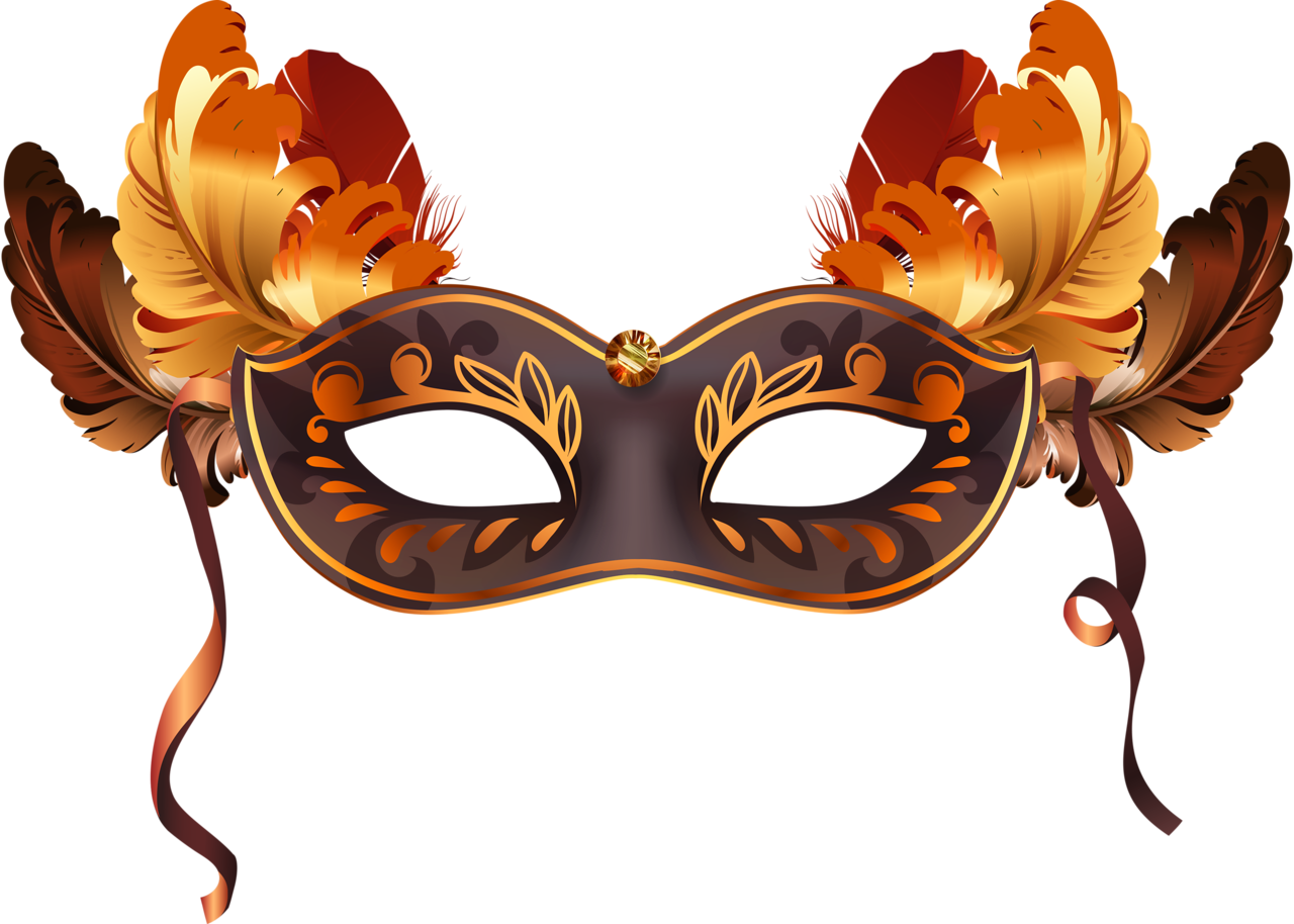 1280x914 Carnival Clipart Venetian Mask