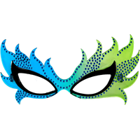 200x200 Download Carnival Mask Free Png Photo Images And Clipart Freepngimg