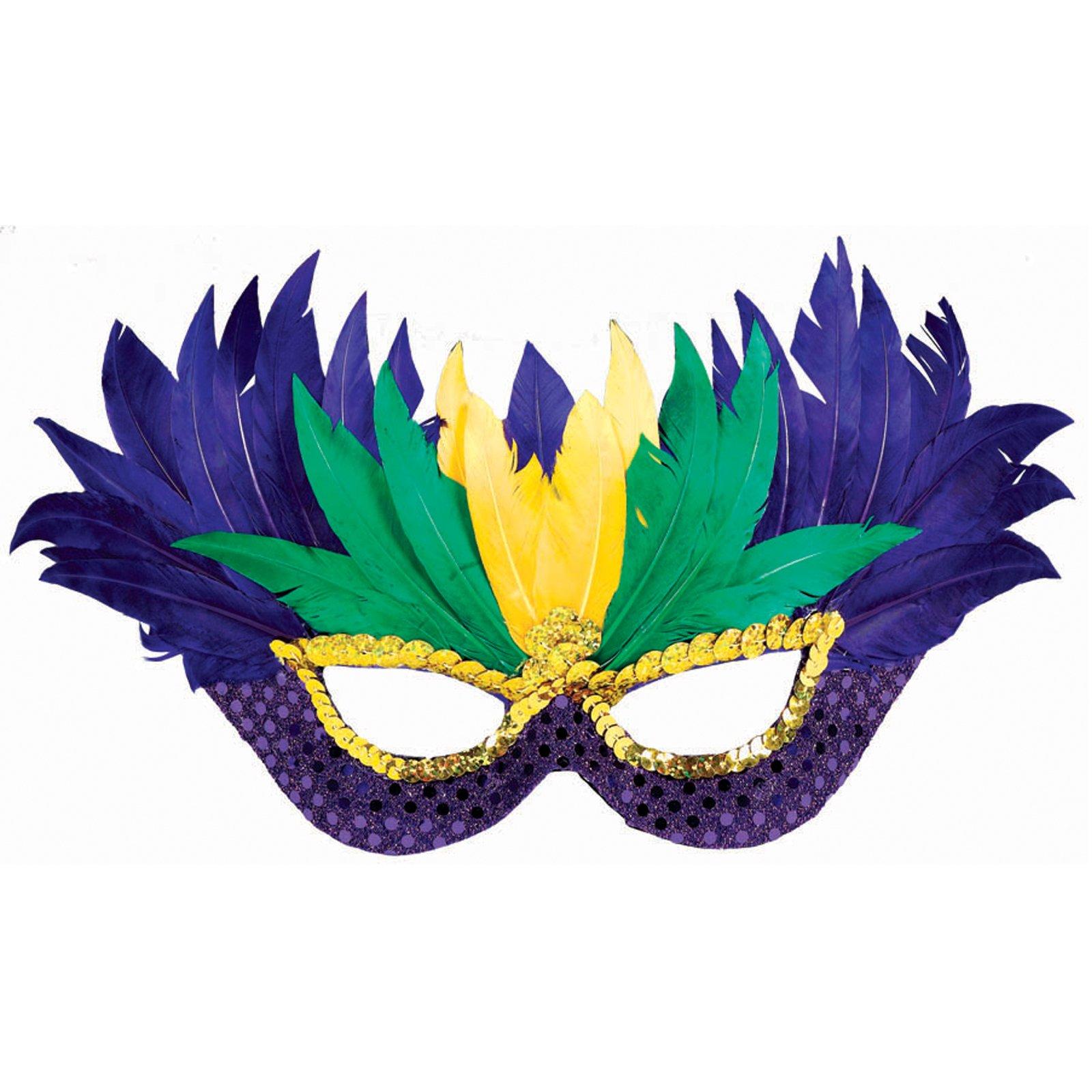 1600x1600 Mardi Gras Mask Stock Vector 71894632 Shutterstock