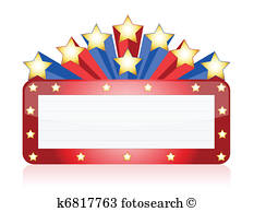 233x194 Carnival Background Clipart Royalty Free. 39,428 Carnival