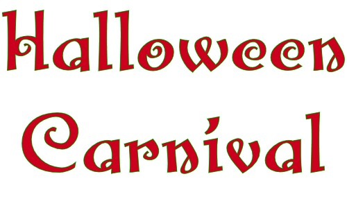 500x287 Carnival Sign Clipart Kid 2