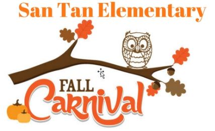 427x260 Carnival Tickets Are On Sale Now San Tan Pto