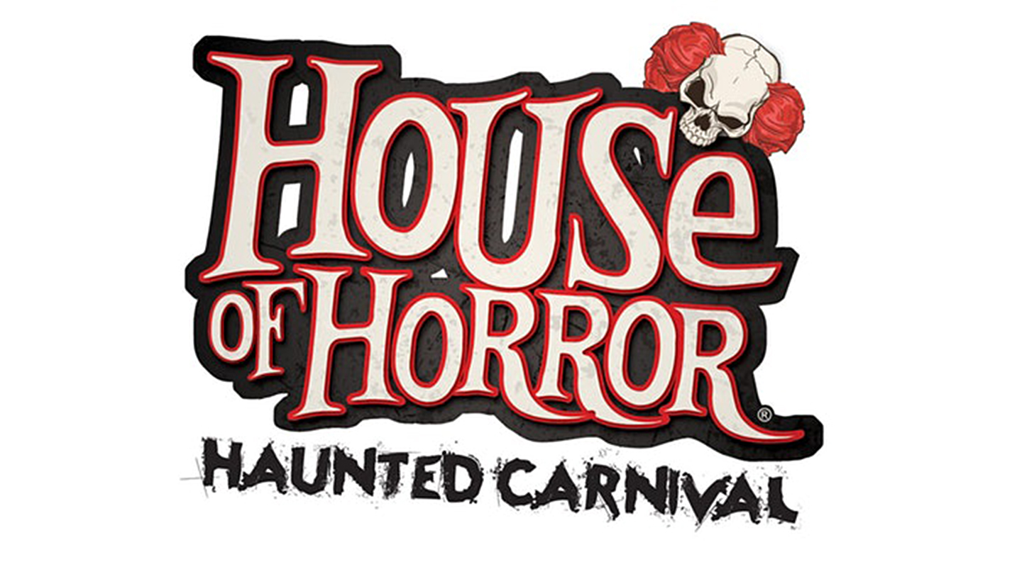 1440x810 House Of Horror Haunted Carnival Miami Ft. Lauderdale Tickets