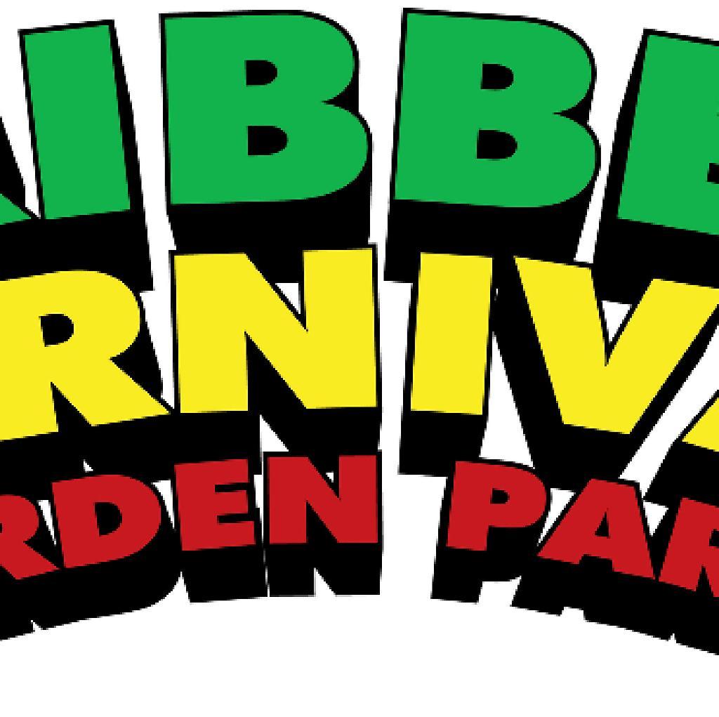 1024x1021 Caribbean Carnival Garden Party Tickets Sobar Southampton Sat