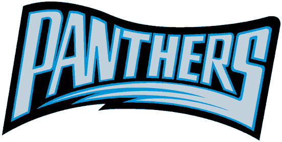 picture relating to Carolina Panthers Printable Logo named Carolina Panthers Clipart No cost down load easiest Carolina