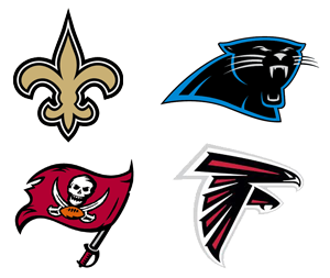 300x253 Official 2014 Nfc South Is Trash Thread Congrats To