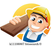 215x194 Carpenter Clipart Vector Graphics. 7,552 Carpenter Eps Clip Art