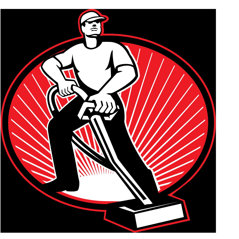 Cartoon Vacuum Cleaner Clipart | Free download on ClipArtMag |Carpet Clean Cartoon