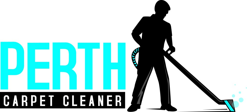 Carpet Cleaning Clipart Free Download On Clipartmag