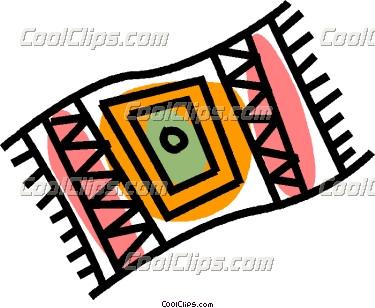 Carpet Clipart Free Download Best Carpet Clipart On