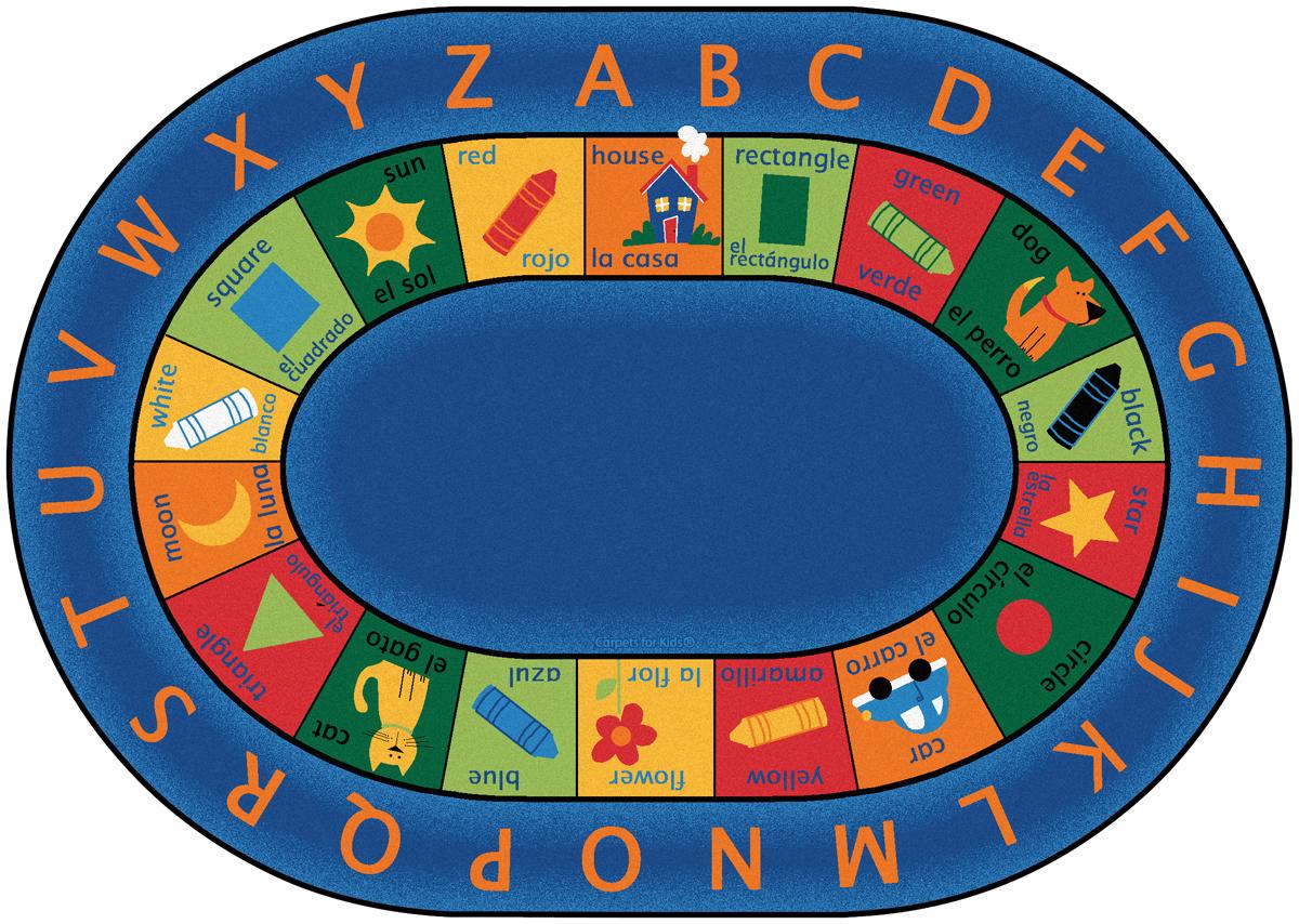 1200x854 Circle Time Carpet Time Clip Art Clipart