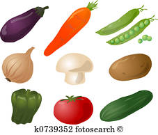 227x194 Carrot Clipart Stock Illustrations. 333 Carrot Clipart Clip Art
