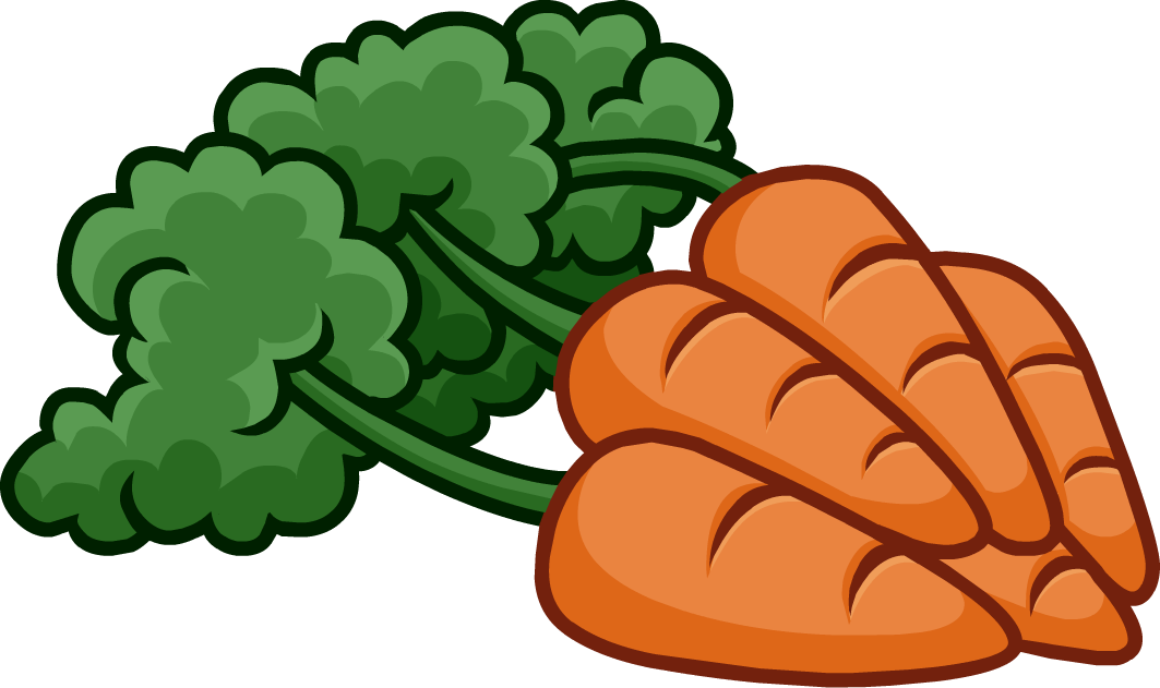 1063x631 Carrot Clipart Bunch Carrot