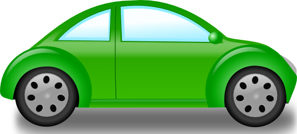 Cars Clipart