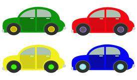 275x160 Cars Clipart