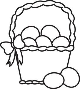 272x300 Dozen Eggs Clipart