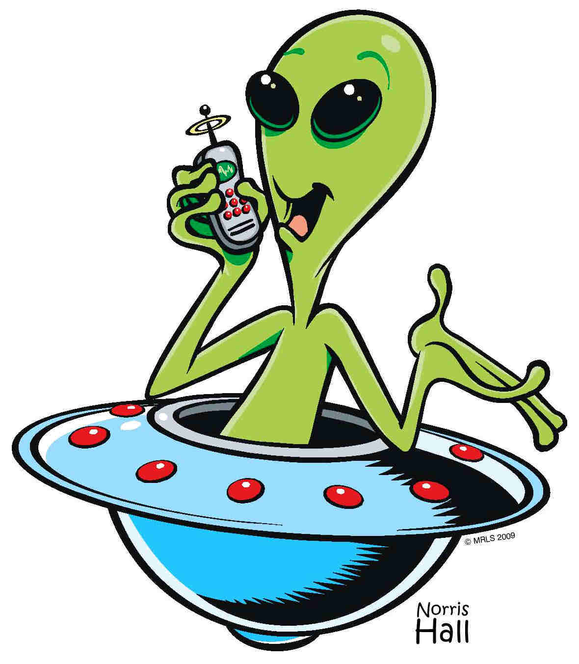 1180x1353 Alien Clipart Cliparts And Others Art Inspiration
