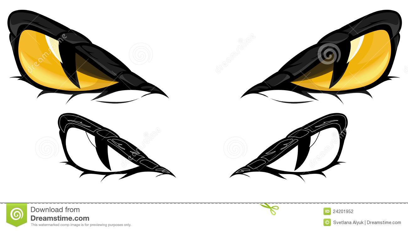1300x735 Serpent Clipart Snake Eye