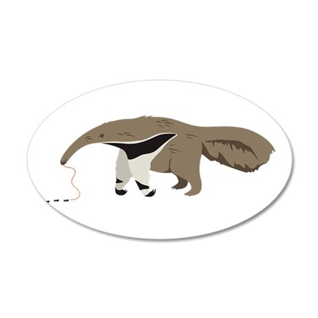 460x460 Anteater Gifts Amp Merchandise Anteater Gift Ideas Amp Apparel