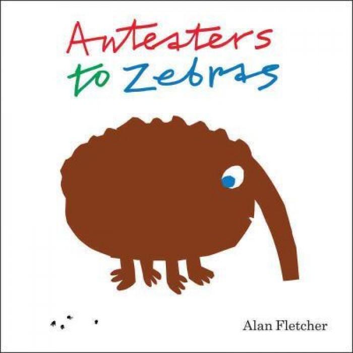 700x700 Anteaters To Zebras