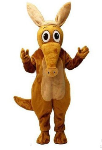 331x487 Buy Anteater Costume And Get Free Shipping