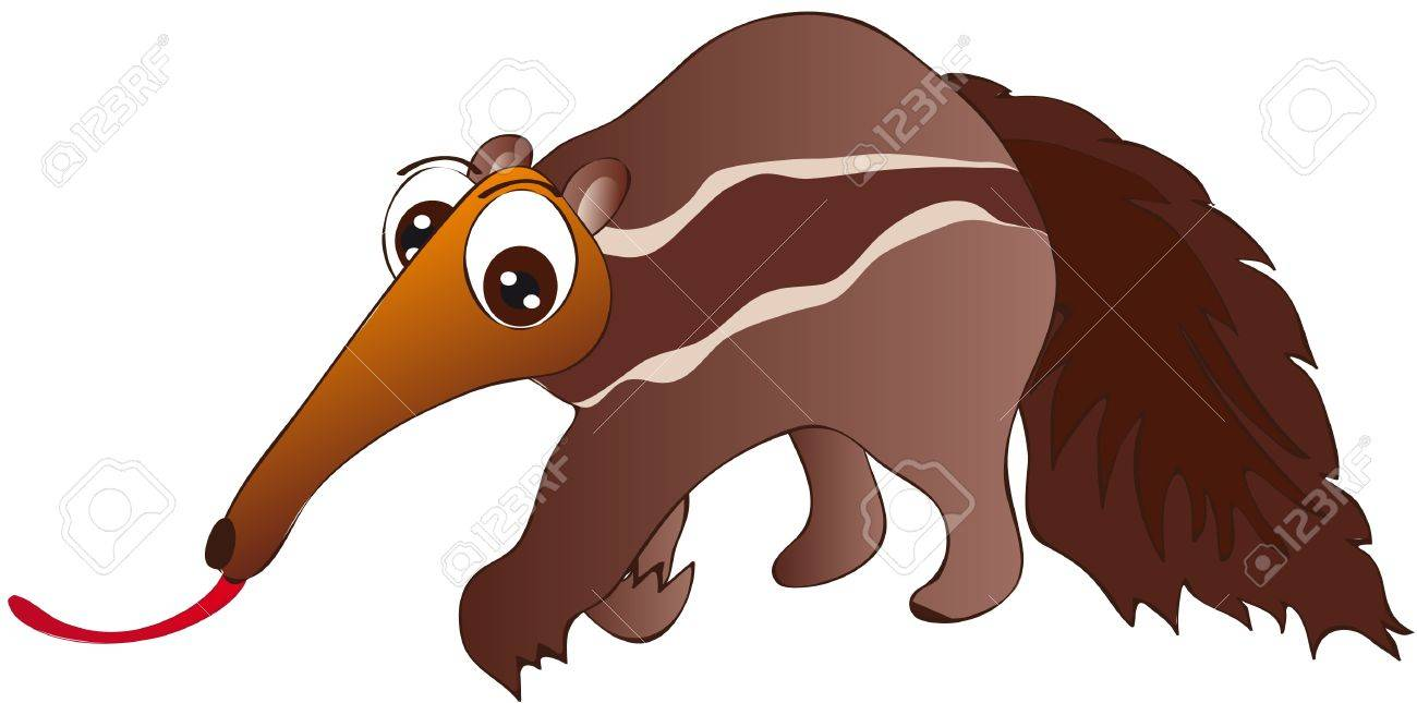 1300x645 Ant Eater Stock Photos Amp Pictures. Royalty Free Ant Eater Images