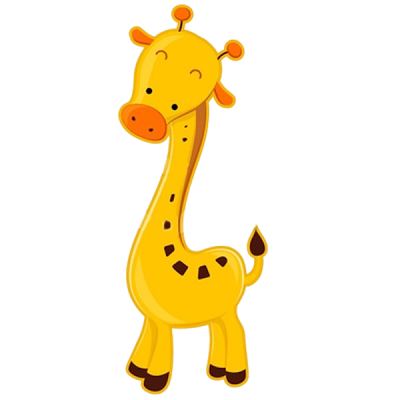 400x400 Baby Animal Clipart Funny